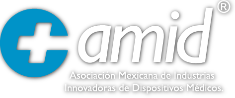 logo_amid4sombra